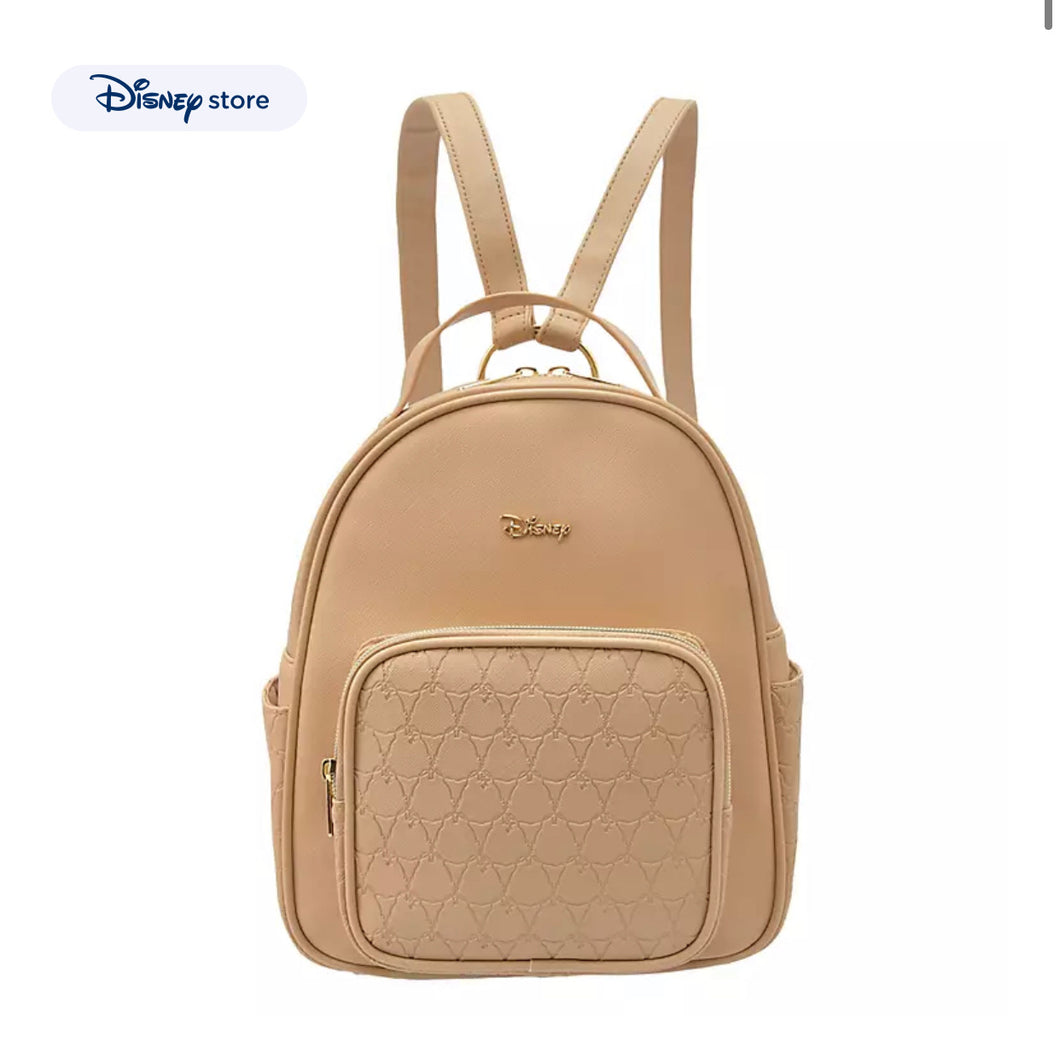 Mochila Holiday Collection Disney Store