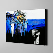 Load image into Gallery viewer, Blue Shrub