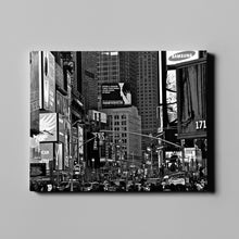 Load image into Gallery viewer, Time Square
