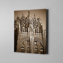Load image into Gallery viewer, Cathedral
