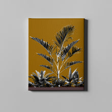 Load image into Gallery viewer, Saddle Brown Plant