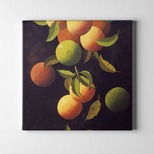 Load image into Gallery viewer, Falling Oranges