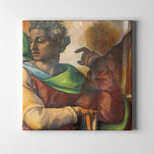 Load image into Gallery viewer, Frescoes R06PAF-06
