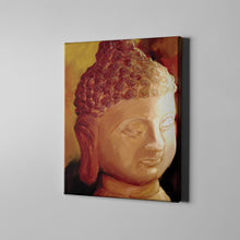 Load image into Gallery viewer, Shine Buddha