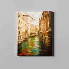 Load image into Gallery viewer, Venice