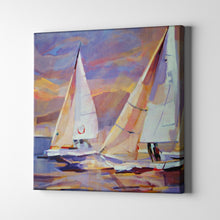 Load image into Gallery viewer, Sailboats R12PN-39