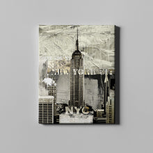 Load image into Gallery viewer, Empire State Building