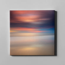 Load image into Gallery viewer, Pink Sunset