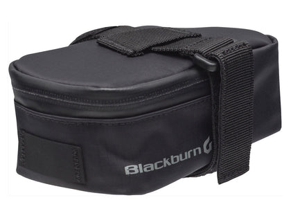 Bolsa sillín Blackburn Micro Seat Bag