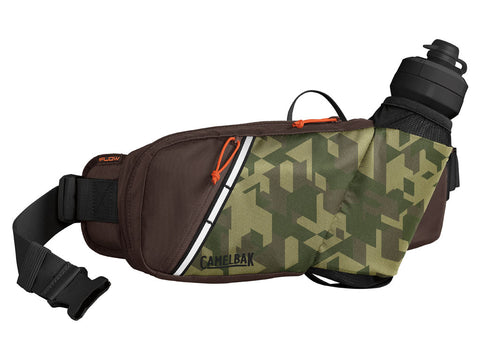Riñonera Camelbak Podium Flow Belt