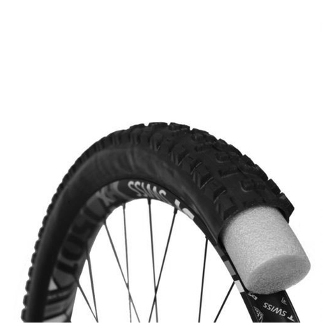 Nube tubeless 40 XC Cross Country rueda 27.5