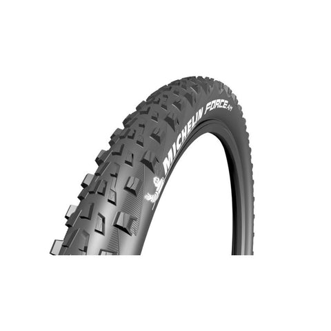 Michelin Force AM 29x2.25  Tubeless
