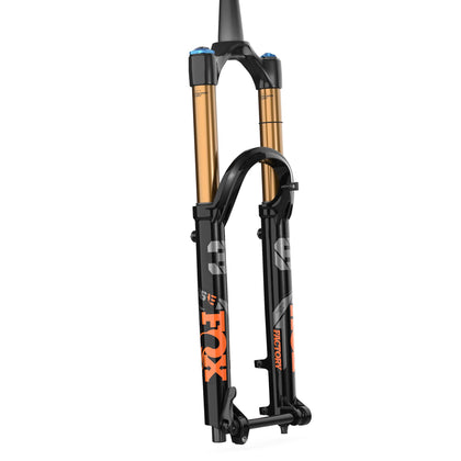Horquilla Fox Factory 36 27.5 eBike 160 mm  GRIP2 HLC HLR