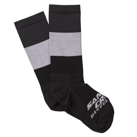SANTA SOFT GOODS CALCETINES MX ENDURO POLY