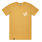 SANTA SOFT GOODS CAMISETA M.CORTA PARALLEL