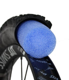 Nube tubeless 60 EBIKE rueda 27.5 Plus hasta 3.00