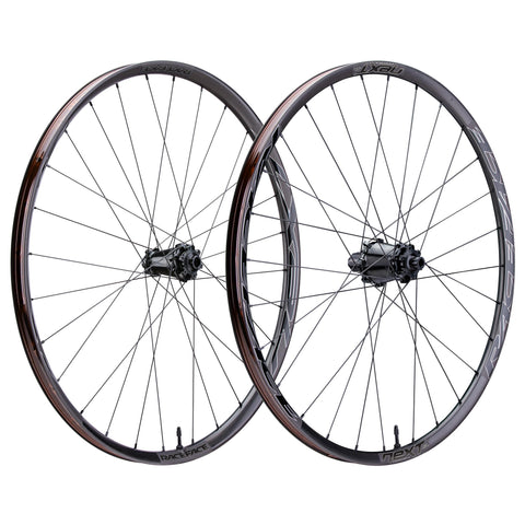 Ruedas de carbono Race Face Next-SL 29 Shimano