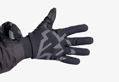 Guantes Race Face Conspiracy Inviemo