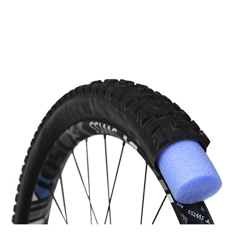 Nube tubeless 45 Trail-All Mountain rueda 29