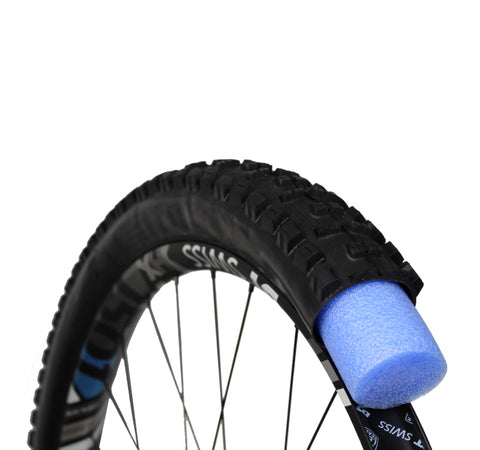 Nube tubeless 60 EBIKE rueda 29 Plus hasta 3.00