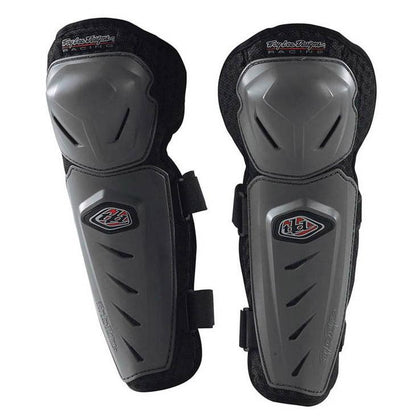 Troy Lee Designs Knee Guard rodillera/espinillera