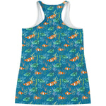 Clownfish and Turtles - Fair Dinkum Fashion