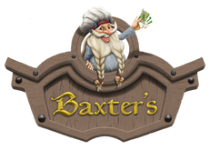 Baxters Game Store | United States