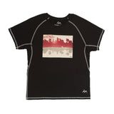 Angkor Wat Performance T-Shirt