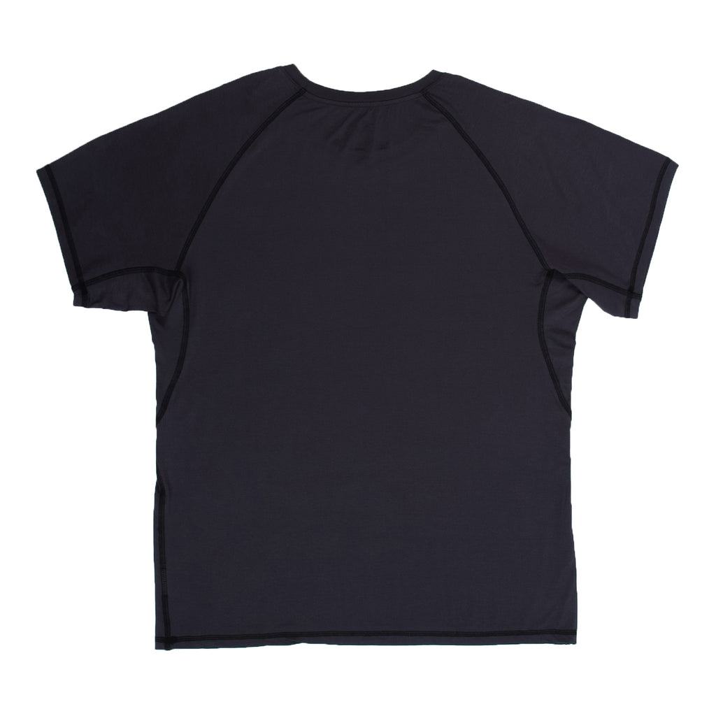 Climb Performance T-Shirt
