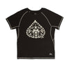 Cambodian Buddha Performance T-Shirt