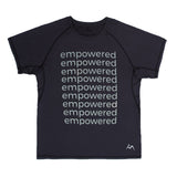 Empowered Performance T-Shirt