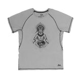Peruvian Shaman Performance T-Shirt