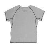 Basic Sand Performance T-Shirt