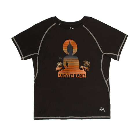 Gayatri Performance T-Shirt