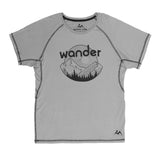 Wander Performance T-Shirt