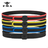 FMA IPSC Tactical Shooting Belt Waist Support for Airsof Outdoor Sport & Ipsc Special Fast Shooting Belt