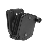 FMA IPSC USPSA IDPA Pistol Magazine Pouches Multi-Angle Speed & IPSC Shooting Belt Set