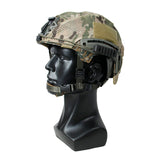 FMA Helmet Cover Multicam for TW Helmet Wendy EXFIL Tactical Helmet Cover