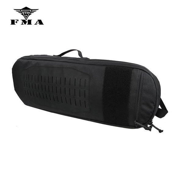 FMA Storage Bag Large Size Multi Purpose Action Gun Backpack Nylon 500D Collect Tactical Gear