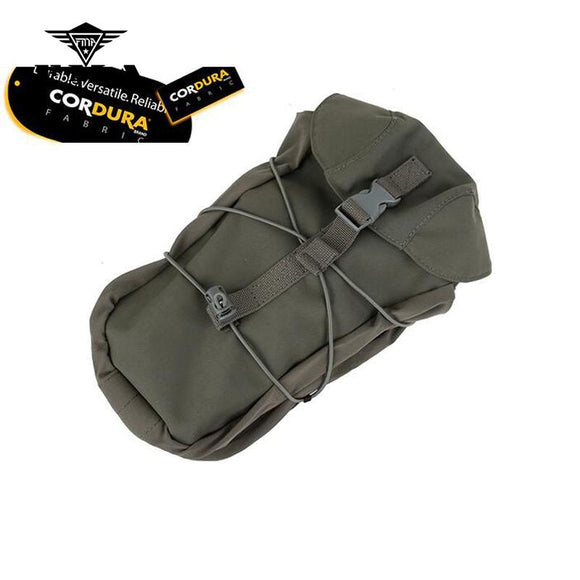 FMA Tactical GP Pouch Ranger Quick Recovery Pouches Tactical Vest Accessory Bags