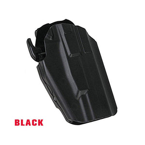 FMA Tactical Pistol Holster 579 Gls Pro-Fit Gun Holster Right-Hand Fit Glock 1911