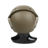 TMC Tactical CP AF Helmet Outdoor Sports Tactical Helmet RG/DE (M/L)