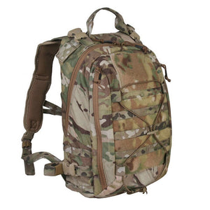 FMA Tactical Assault Backpack Multicam Molle Military Modular Outdoor Sports Operator Bags