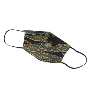 FMA Tactical Mask Multicam New Multi-purpose Camouflage Dust-proof Protective Mask