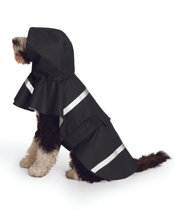 Charles River New Englander® Doggie Rain Jacket