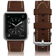 Simply Southern Guys Leather Watch Band
