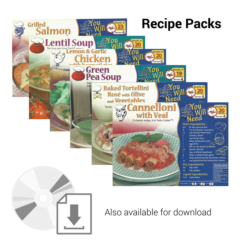 products/Recipe_Pack_Graphic-01_daa5bf25-5945-4229-a288-e7074300f893.png