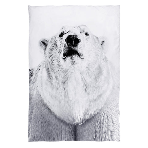 Bed Linen | Polar Bear
