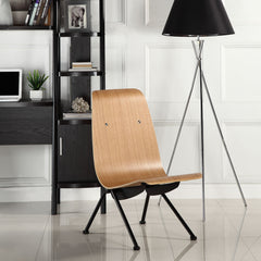 Voyage Lounge Chair Furniture (Modway)
