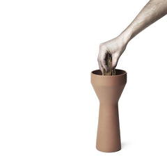 Tall Pot Accessories (MENU)